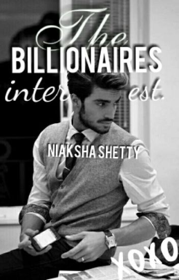The Billionaires Interest. #yourstoryindia