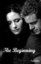The Beginning by futuremrs