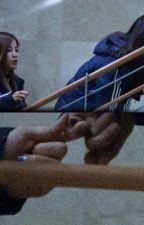 [Shortfic] [EunRong] Vụ tông xe năm ấy by HyunXJjung