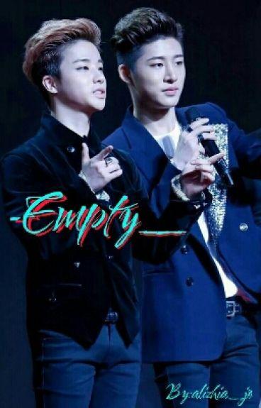 Empty~