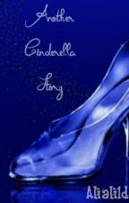 Another Cinderella Story (Larry Stylinson spin off) by Aliali1d