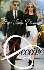Deceive by DiamondDeLaVier