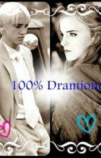 "Mi Nombre es  "" Venus Lucero Malfoy Granger ""  (Dramione) by AnaTkm7"