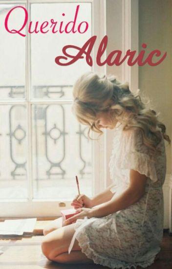 Querido Alaric
