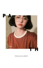 path. ✔ by retrovelvet-