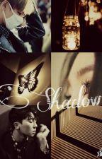 Shadow by maxdoki