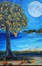 Below The Mango Tree by ecstatic64
