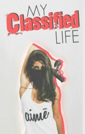 My Classified Life by thatcrazybookworm