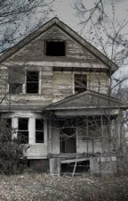 The House by sickboysoldiers