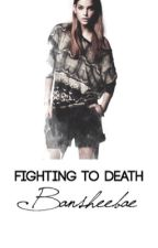 Fighting to death»Stilinski [3] completed by themazerunnerfan1