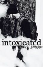 intoxicated ||z.malik{sk/cz translation} by monyzee