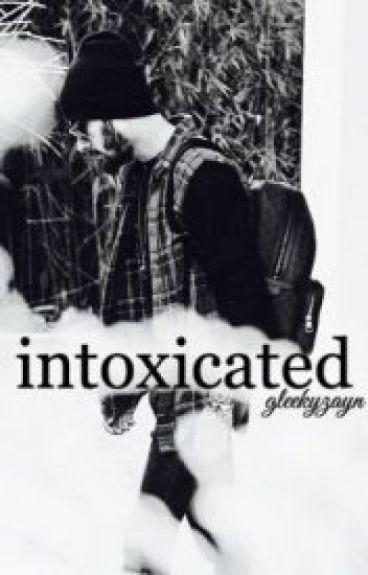 intoxicated ||z.malik{sk/cz translation}