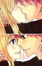 Nalu() by smile12y