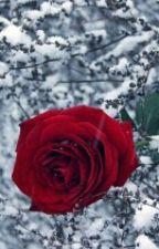 Frases De Amor by AinhoaCorreroTorres