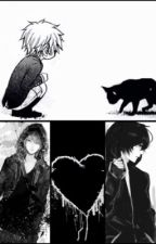 Katzen mit gewissen Vorzügen (yaoi) by Mikadobiene