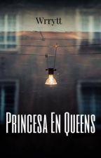 Princesa En Queens by ToxicTwins