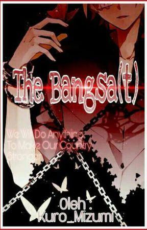 The Bangsa(t)  by Kuro_Mizumi850