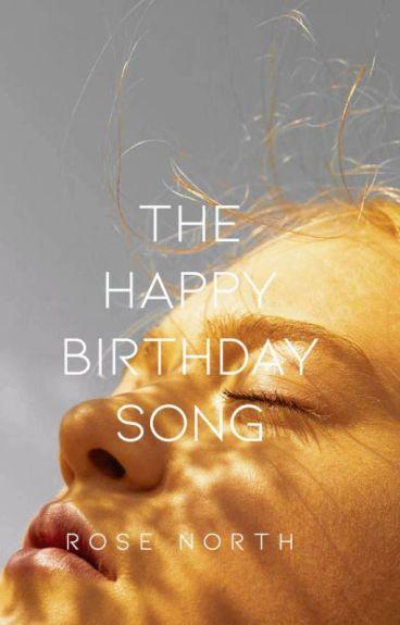 The Happy Birthday Song ✓