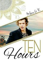 Ten Hours » Larry Stylinson Version by itsmilesgr