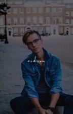 Vidcon | Joe SuggxReader [1] by -newtstilinski14