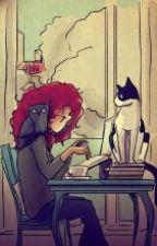 Wattpad Kitap Olan Hikayeler  by __Sirius__