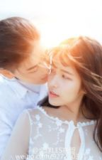 Forbidden Love | Jinduan zhi ai 禁断之爱 | Cinta Terlarang by Lipihch