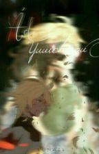 Adiós, Yuuichiro (MikaYuu) by Lunaz4
