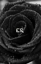 ER by Alexi0110