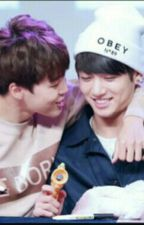 ~>[Jikook Stories]<~ by Sweetjikook