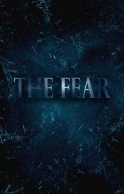 THE FEAR (SPIRITS #1) by JuliaNoligreht