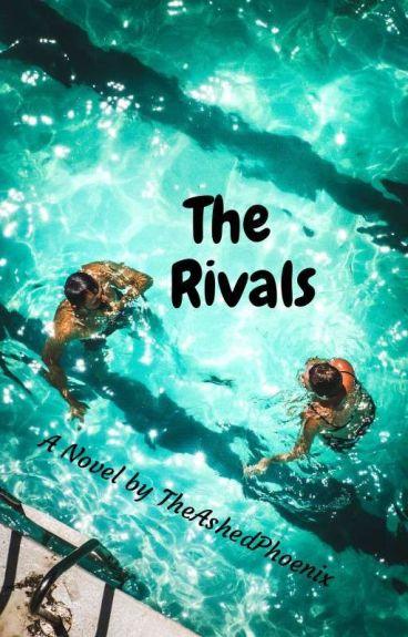 See You And Fall Again- A SanDhir FF