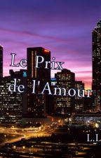 Le prix de l'amour. by Looura