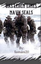 Das Leben eines Navy Seals  by iamani20
