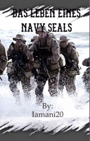 Das Leben eines Navy Seals
