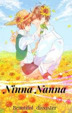 Ninna Nanna (spamano) by beautiful_dissaster