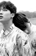BTS Smuts [BoyxBoy] by yyoongis