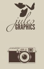 // Jules Graphics \ CLOSED | ✓ by Juliette_Aurora