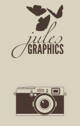 // Jules Graphics \\ CLOSED FOR CATCH UP by Juliette_Aurora