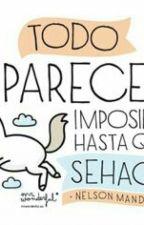 Frases Positivas Para Una Mente Suicida by UnicornioSucida33