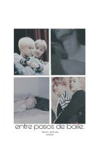 Entre pasos de baile ; hopemin.❀ by hopelesslin