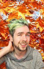 Jacksepticeye Imagines by Alanornala