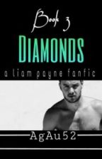 Diamonds *One Direction* [Liam Payne] by AgAu52