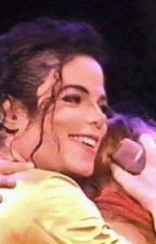 Michael Jackson imagines by 4everdevotedtomj