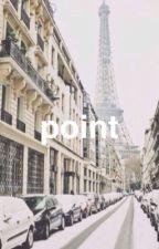 point || g. dolan by picturegilinsky