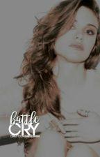 Battle Cry (Emmett Cullen) {1} by Directioner4everrrrr