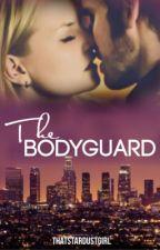 The Bodyguard  by fabulouswan