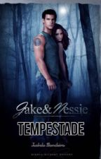 Tempestade ( Saga Crepúsculo ) by IsabelaBandeira