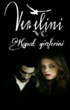 Ver Elini by anadolu1453
