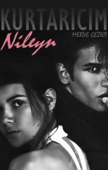 KURTARICIM - Nileyn