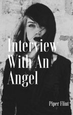 Interview With An Angel by Kathryn01ify